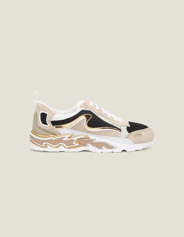dfcaad52521b Chaussure femme   nouveaux modèles chaussures tendance