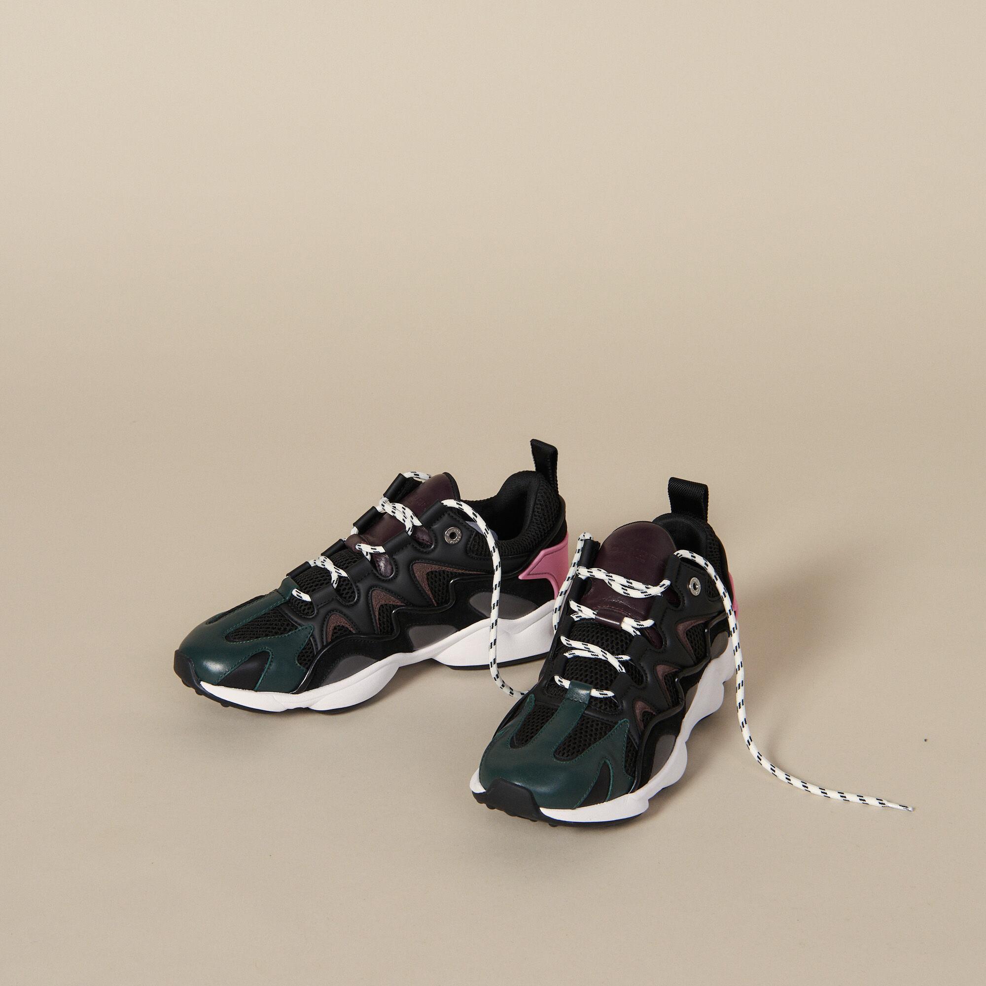 HommeNouveaux Chaussures TendanceMode Chaussure Chaussures Modèles Modèles Chaussure HommeNouveaux HommeNouveaux Chaussure Modèles Chaussures TendanceMode nN80mw