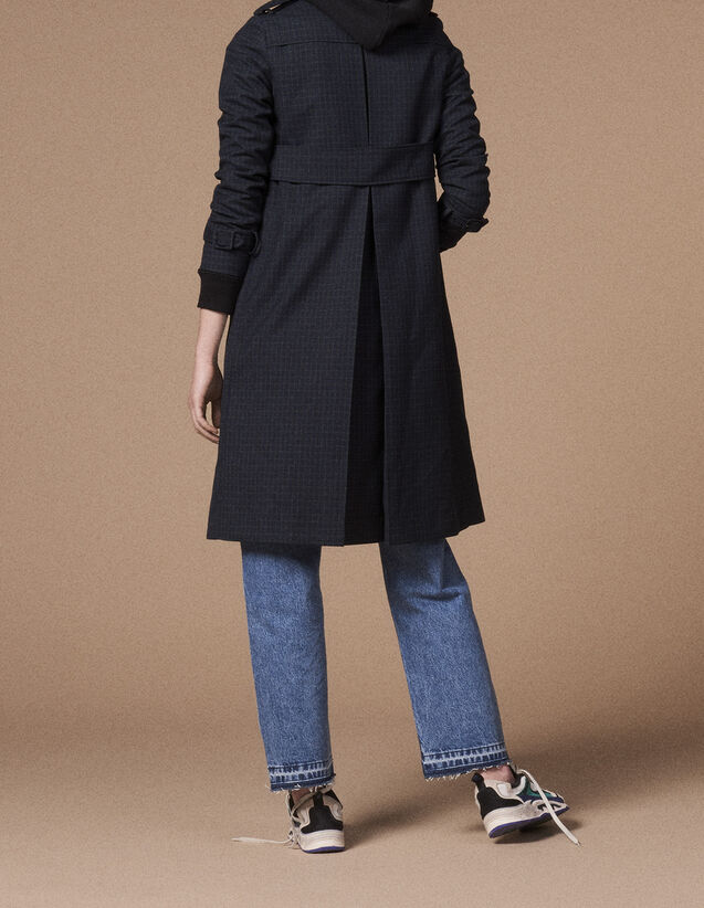Manteau Femme   nos manteaux chauds et tendance pour cet hiver ... b3c040edbd3