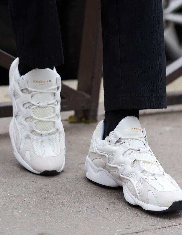 4b1c8327a580 Chaussure homme   nouveaux modèles chaussures tendance