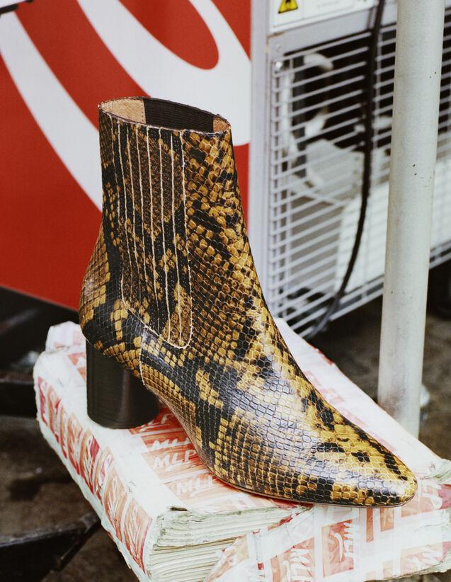 Chaussure femme   nouveaux modèles chaussures tendance, mode ... e59916027379