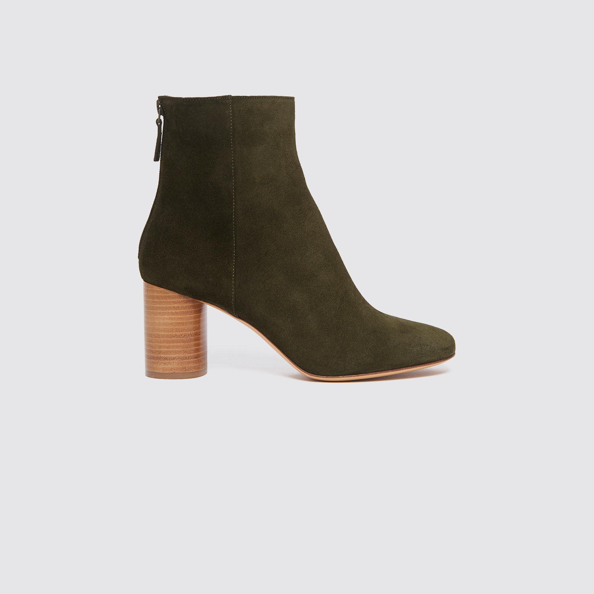 Mode Chaussure Femme Chaussures Tendance Modèles Nouveaux PqAwqxa