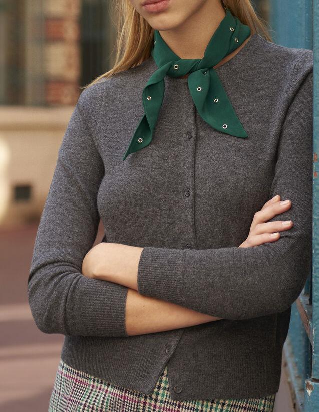 a2e30c69fecba Pulls   Cardigans Femme   sélection de pull, veste et cardigan ...