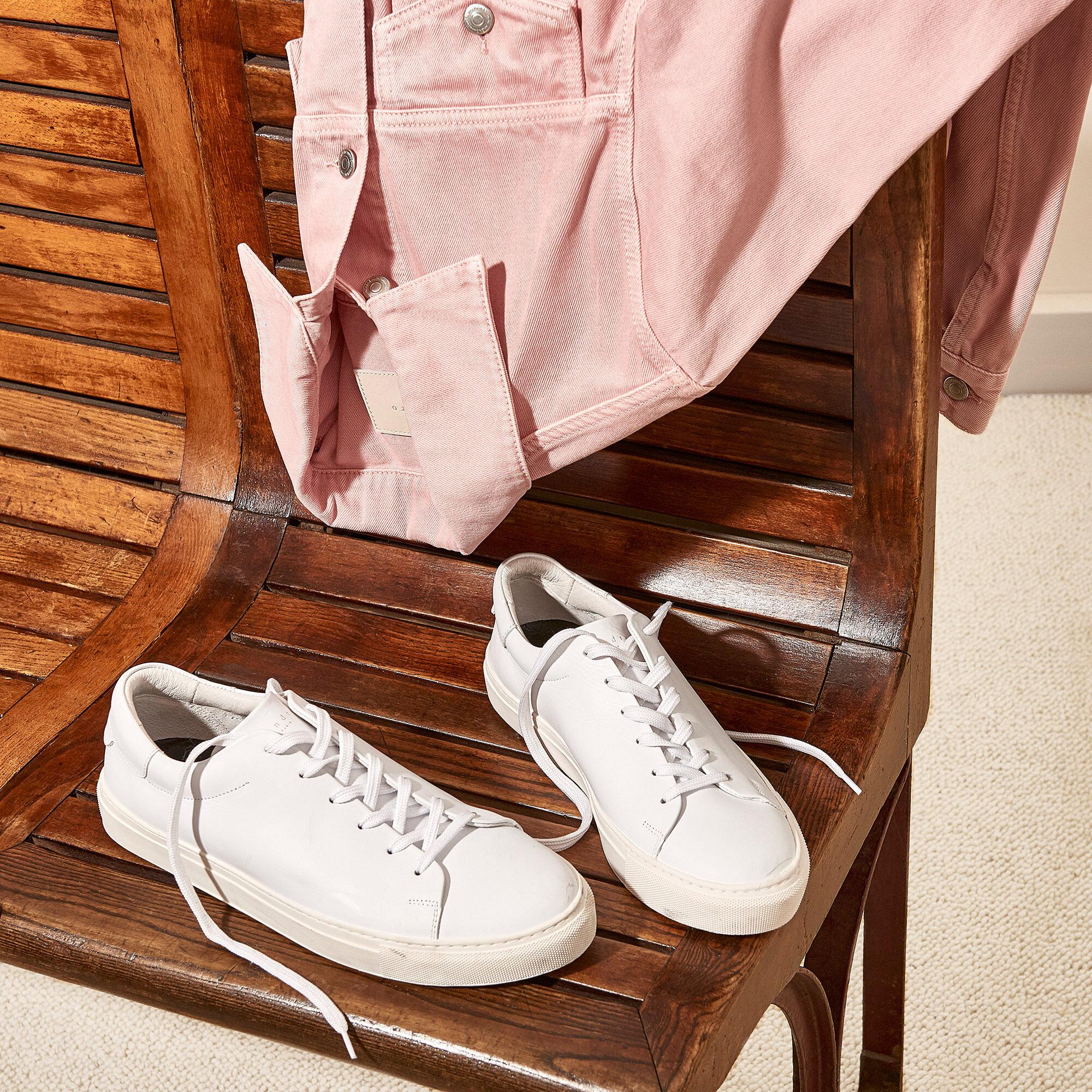 Soldes Pour La De Collection Paris À Chaussures Sandro z5qwdz
