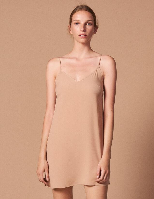 e491fa5bdd617 Sous-robes & Tops pour Femme - la collection de Sous-robes & Tops ...