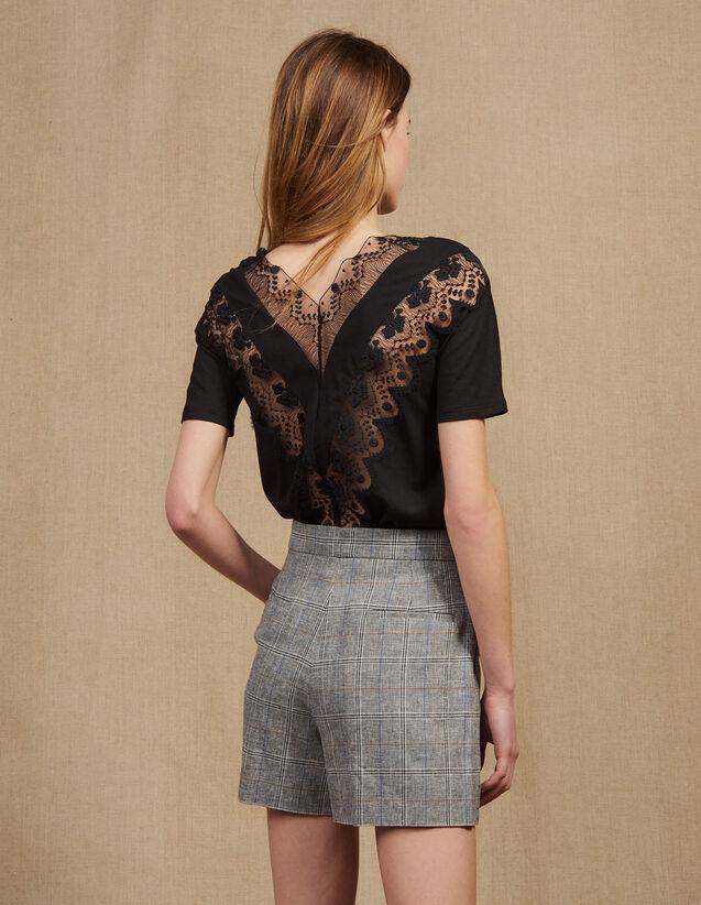 a1229988ec6 T-shirts Femme   nouvelle collection de T-shirts