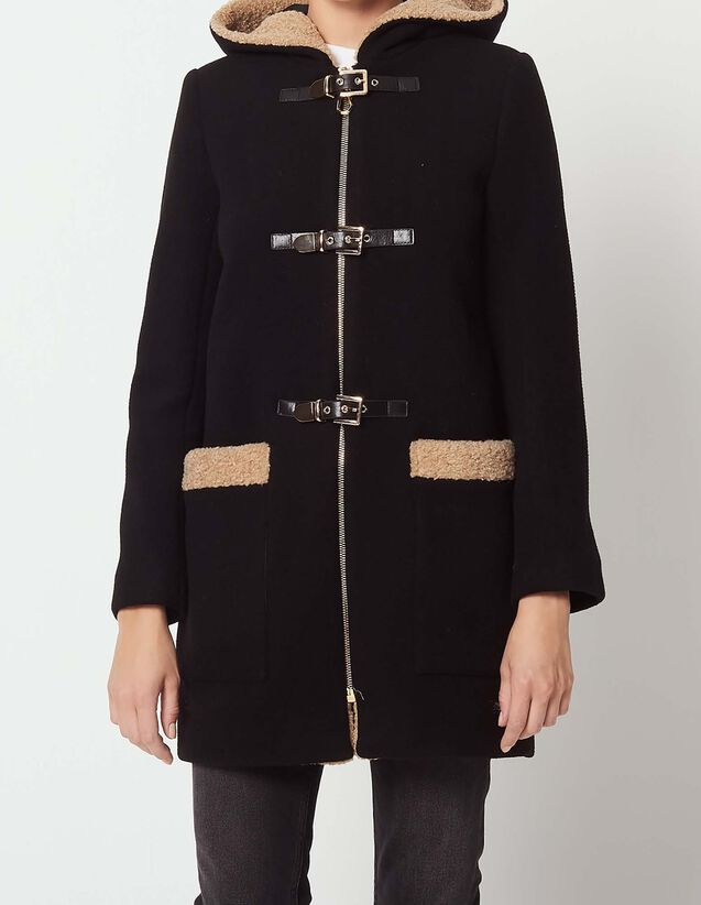 Manteau Femme   nos manteaux chauds et tendance pour cet hiver ... ed14c081c1b5