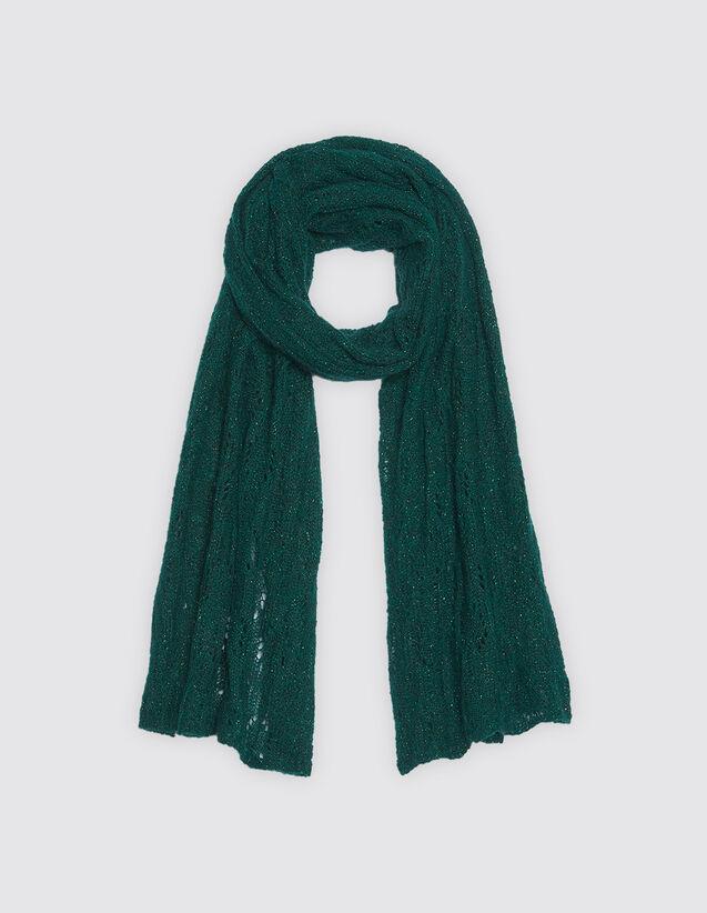 57ddfb2c274f Foulard   écharpe   collection de foulards   écharpes de luxe pour ...