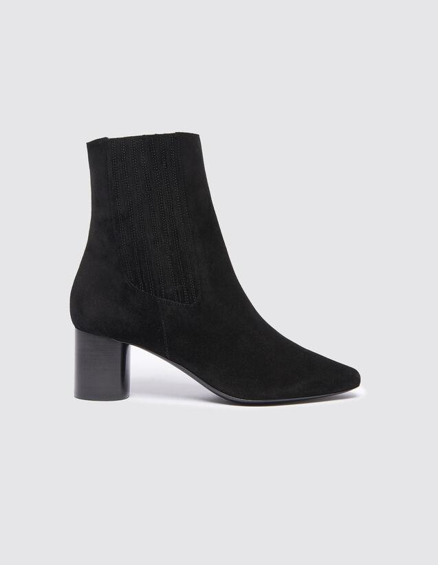 Chaussure femme   nouveaux modèles chaussures tendance, mode ... 81ba302a8652