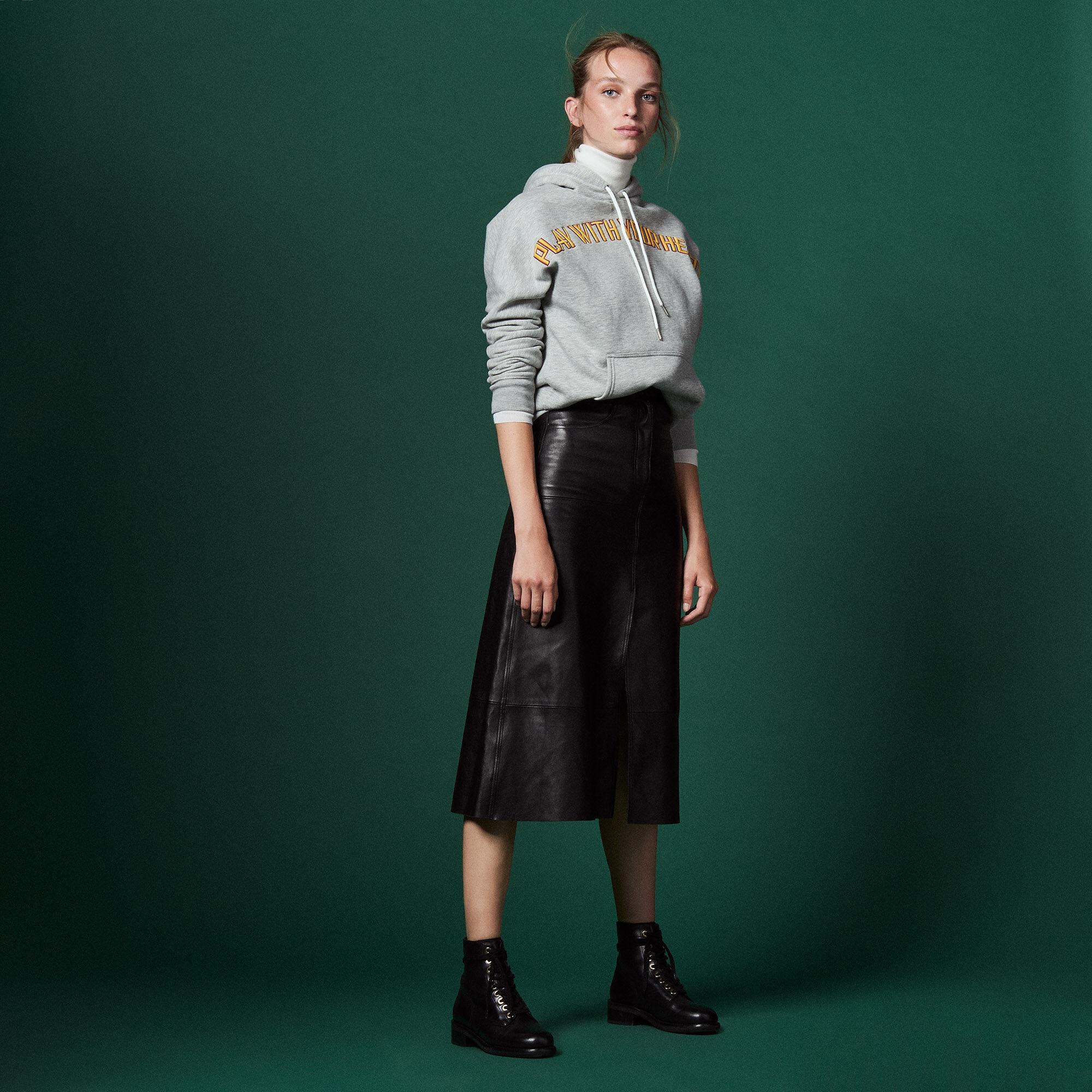 Vêtement Pour Et Accessoire Collection Hiver Accessoires Femme CTqac5x