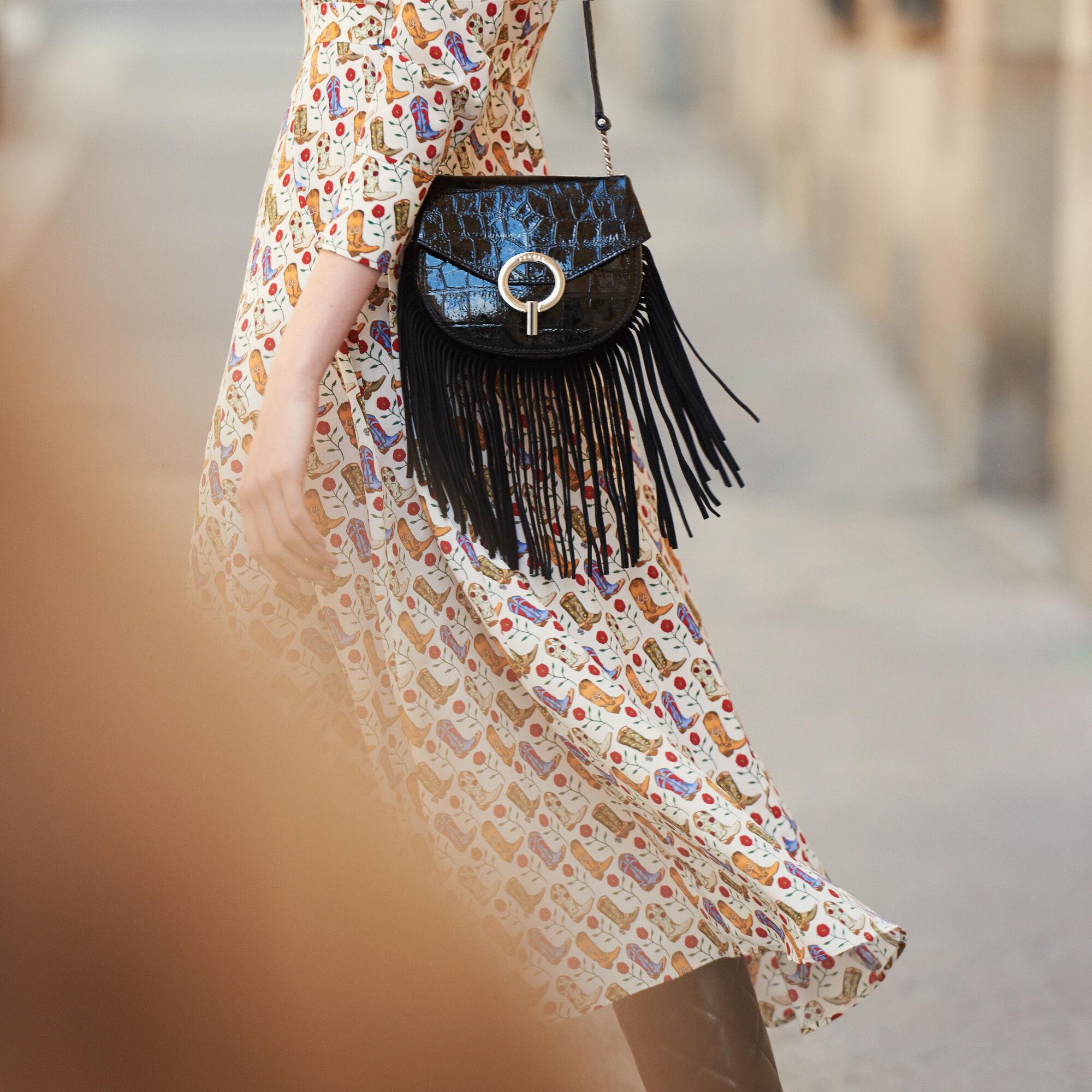 De LuxeCollection Sacs Femme Et Pour Maroquinerie EDIW9H2Y