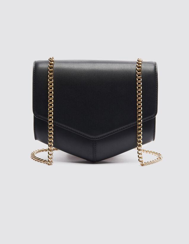 Sacs pour femme et maroquinerie de luxe   Collection de sacs ... ddecbc0fbac