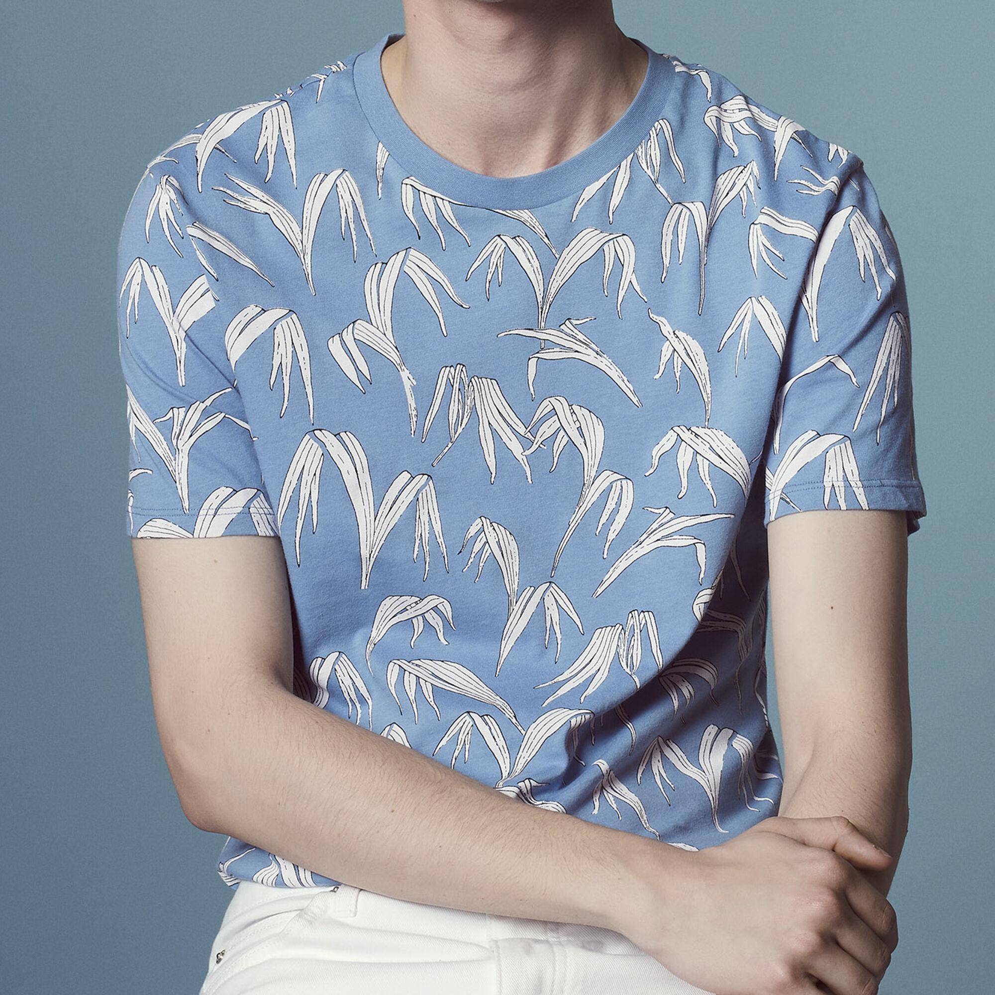 Polos Shirtsamp; Prêt HommeSandro À T Outlet Porter Paris gbf7Y6yv