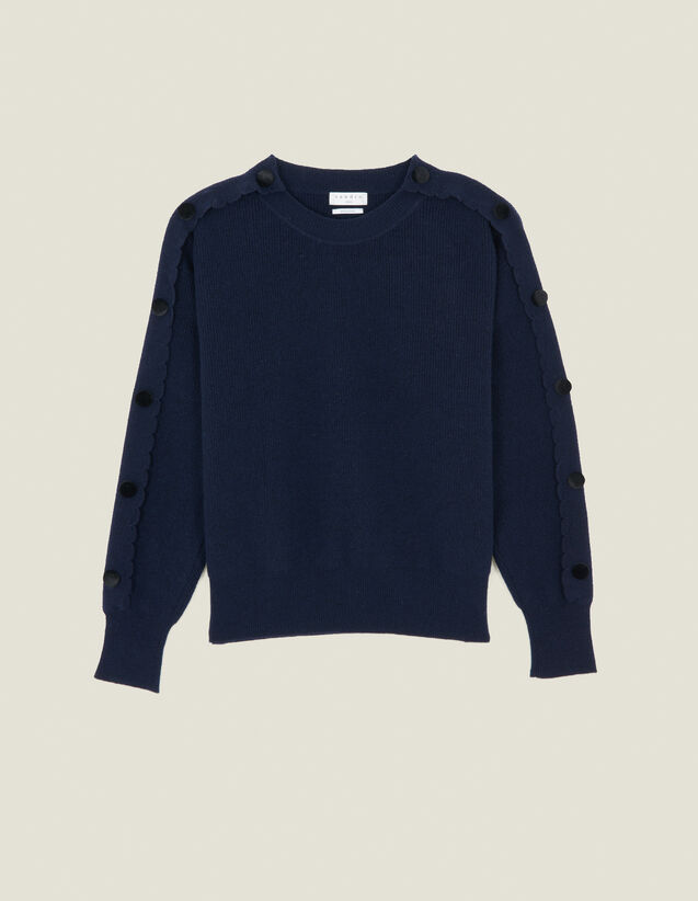 45d60aee6 Pulls & Cardigans Femme : sélection de pull, veste et cardigan ...