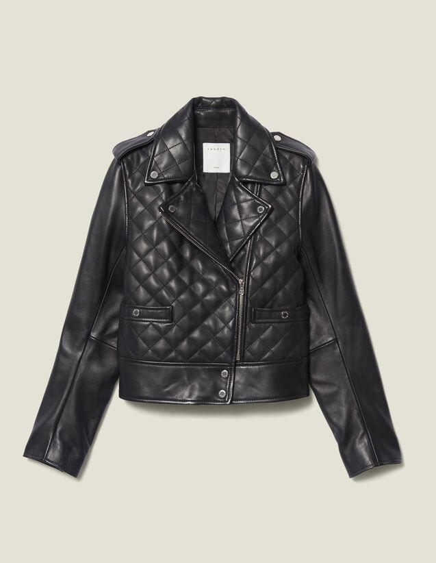 a95dde6aef1ffb Blousons & Vestes pour Femme | Collection de blouson, veste de luxe ...