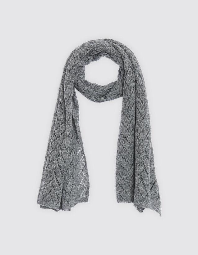 Foulard   écharpe   collection de foulards   écharpes de luxe pour ... 07fdfaa9d1a