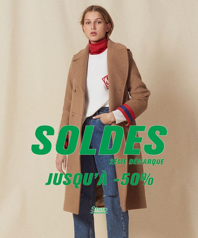 Prêt à porter pour femme  nouvelle collection hiver, mode féminine