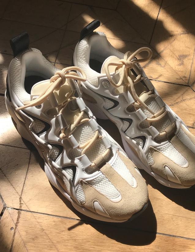 2e08822d906 Chaussure homme   nouveaux modèles chaussures tendance