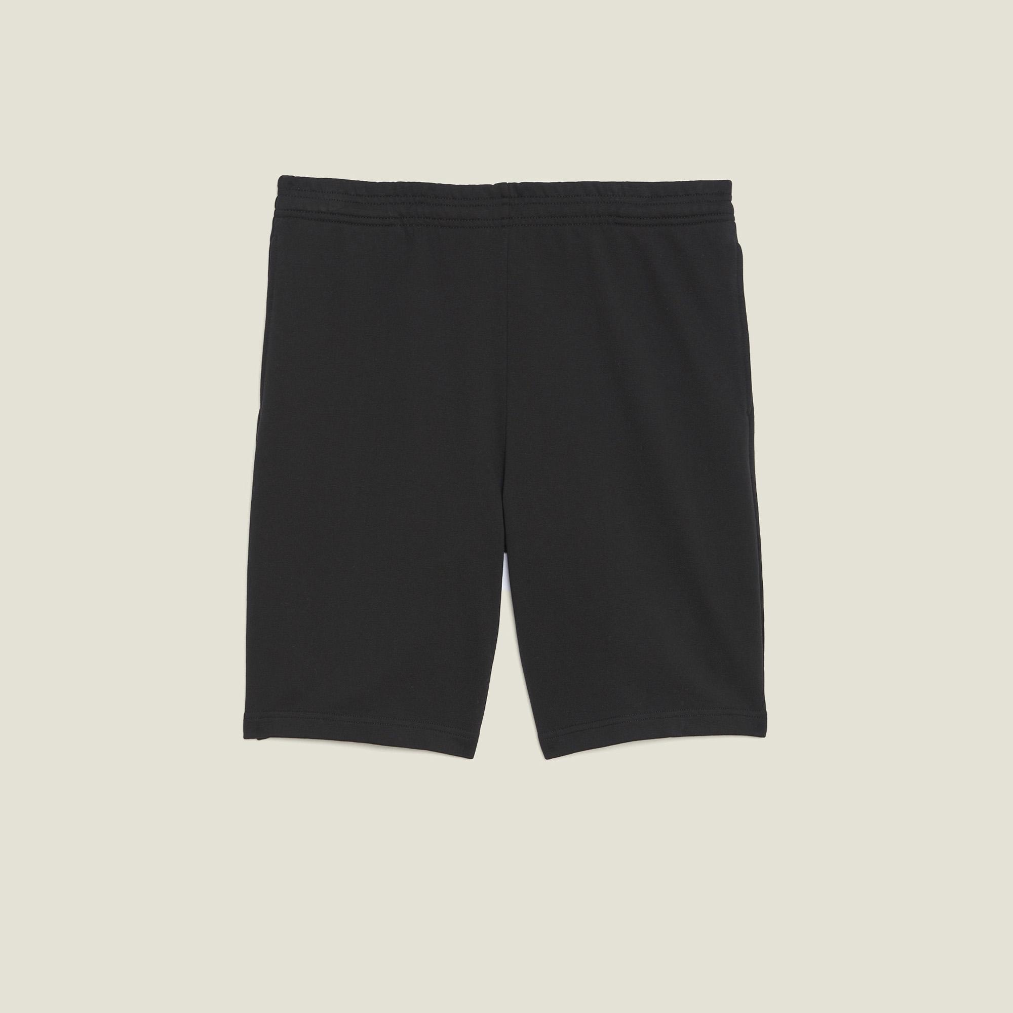 P6511s Paris amp; Pantalons Short Sandro Shorts Jersey En qwZETgx08